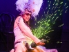 keda_breeze_burlesque_artiste