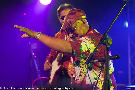 cumbia_allstars_WOMEX_Cardiff_live-1101