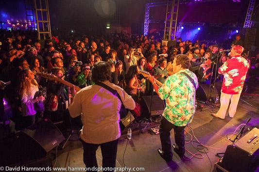 cumbia_allstars_WOMEX_Cardiff_live-5909