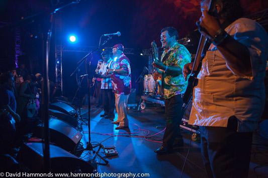 cumbia_allstars_WOMEX_Cardiff_live-5932